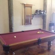 SSBF Pool Table_450x600.jpeg