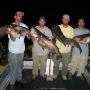 2Bowfish Trip 08-13-10_800x600.jpg