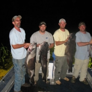 Bowfish Trip 08-13-10_800x600.jpg
