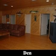 Camp 2_640x478.jpg